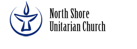 North Shore Unitarian Church