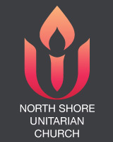 North Shore Unitarian Church | Deerfield Illinois