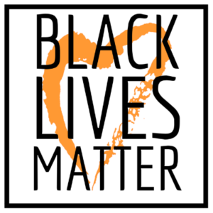 The Unitarian Universalist Association affirms that Black Lives Matter. We are a congregation committed to racial justice.